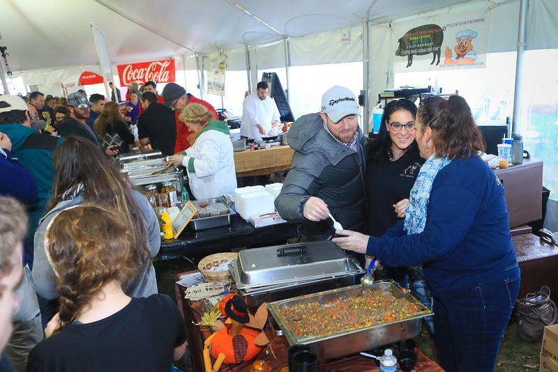 AHTC Food Festival-11.jpg