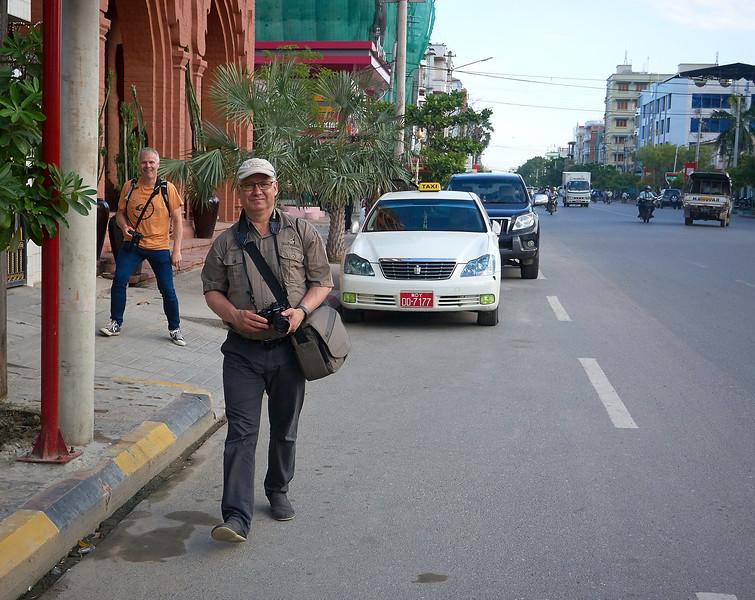 Mandalay 2015.jpg