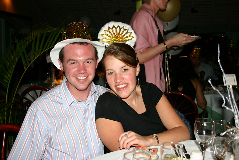 St Lucia 2004 022