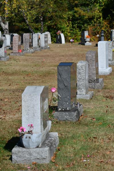 St-Joseph-Cemetery-Oct2019-92.jpg