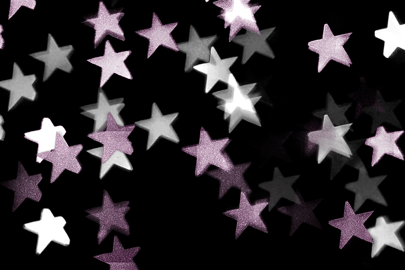 Stars7.png