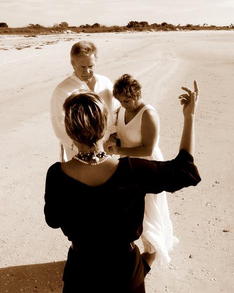 Evans Wedding 163.JPG