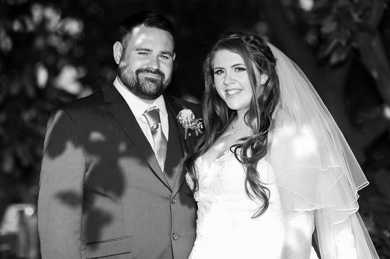 Wedding_Adam_Katie_Fisher_reid_rooms_bensavellphotography-0444.jpg