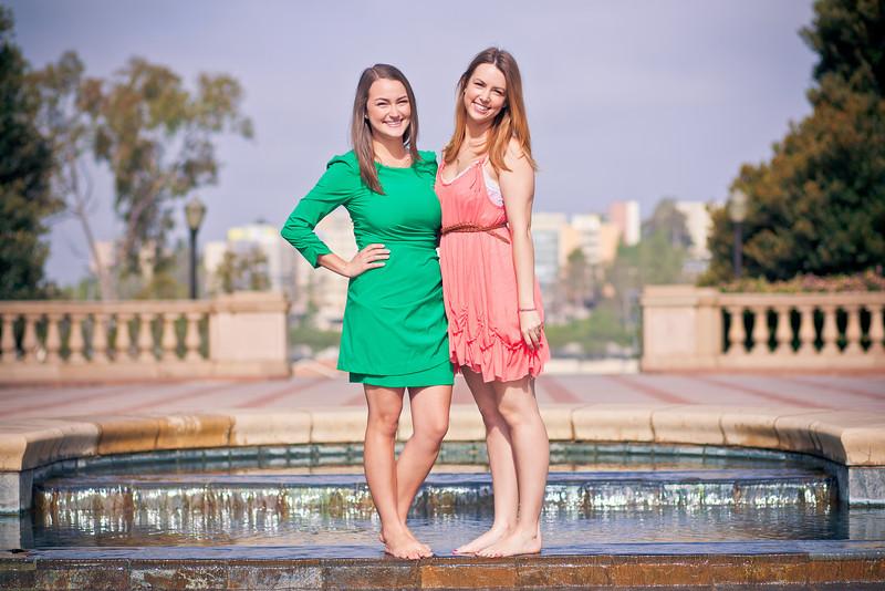 Lauren & Elaine Full-168.jpg