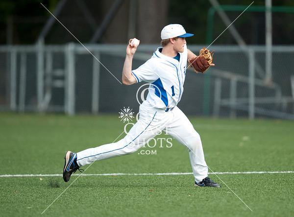2010-04-01 Baseball Varsity Episcopal @ Kinkaid