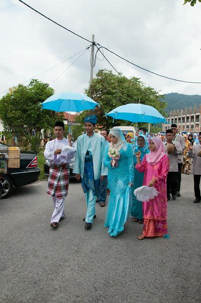 20091226 - 17669 of 17716 - 2009 12 26 001-003 Wedding Cipin at Rembau.jpg