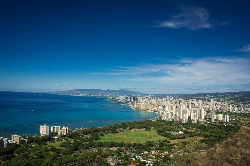 Hawaii-274.jpg