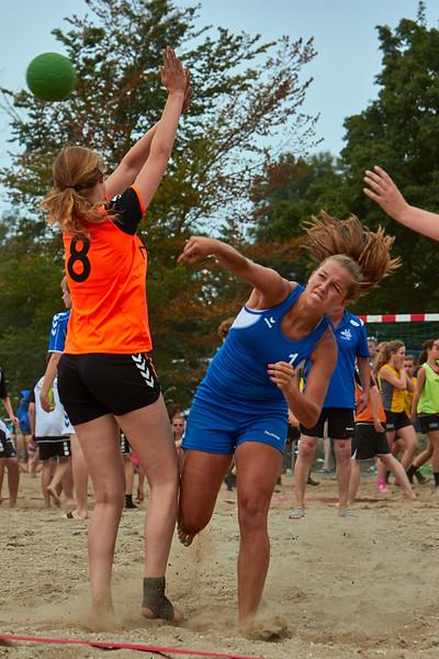 Molecaten NK Beach Handball 2015 dag 2 img 243.jpg