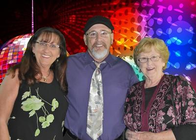 Fleming Family Reunion