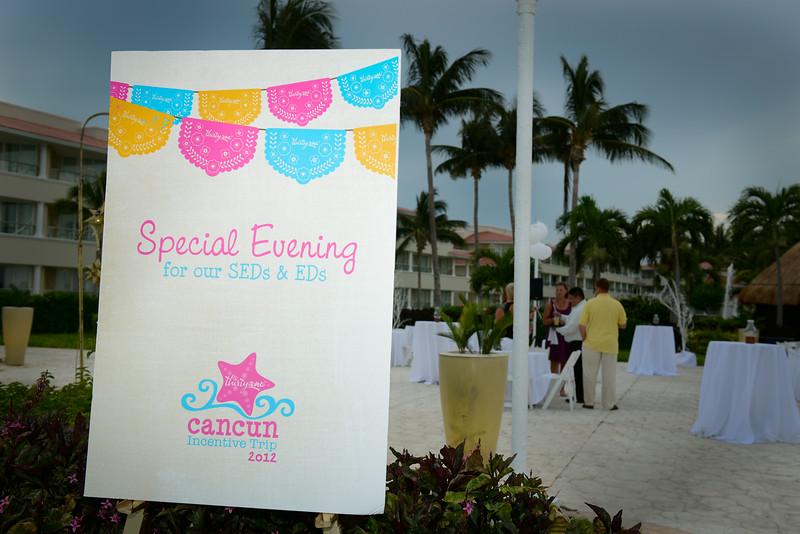 Cancun-20120914-1984--2090288162-O.jpg