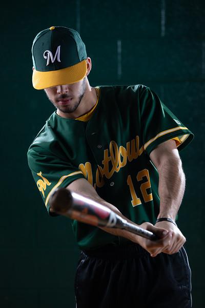 Baseball-Portraits-0836.jpg