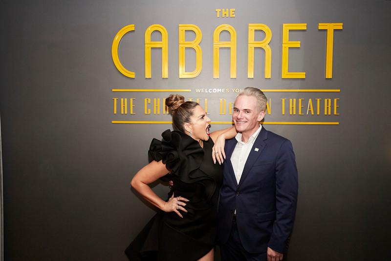 Cabaret_sb_dp_4372.jpg