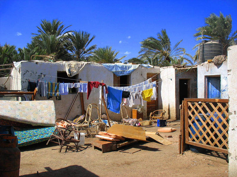 Egypt-593.jpg