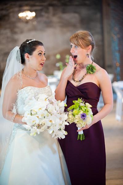 Alexandra and Brian Wedding Day-201.jpg