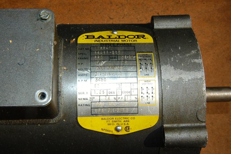 BALDOR1.jpg