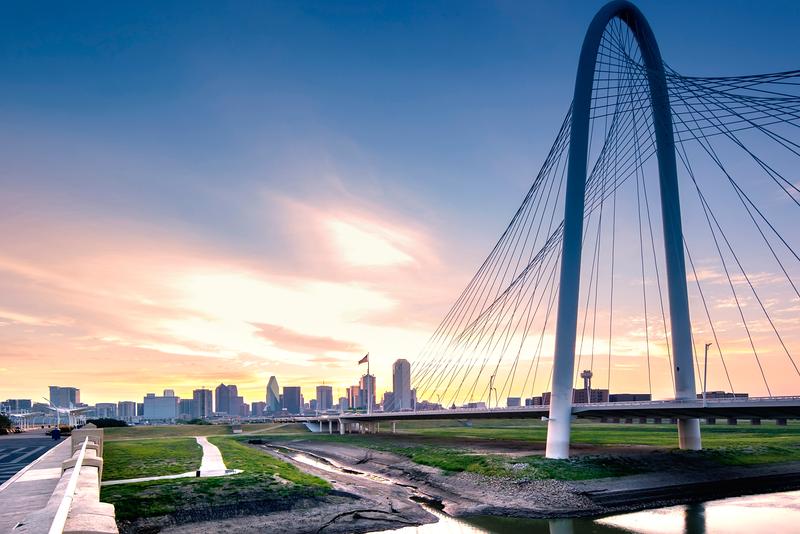 Dallas-City-01.png