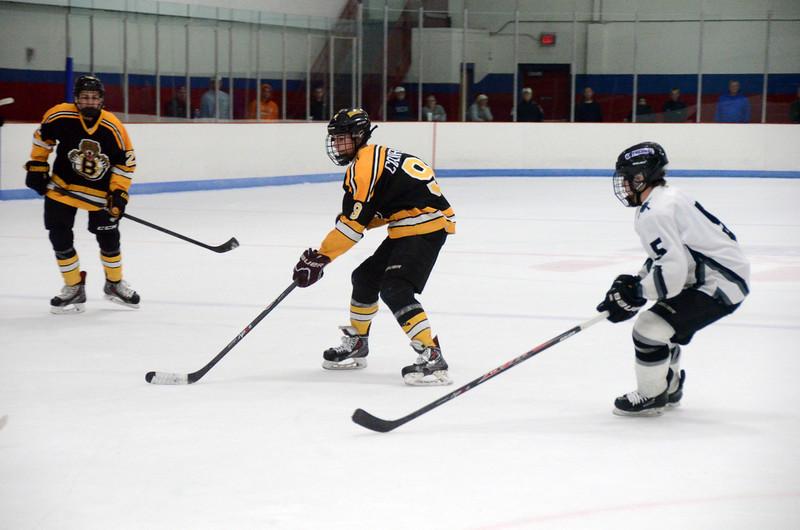 141005 Jr. Bruins vs. Springfield Rifles-175.JPG