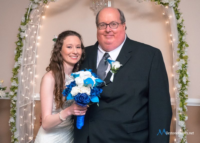 Lisa and Brian web WM-4279.jpg