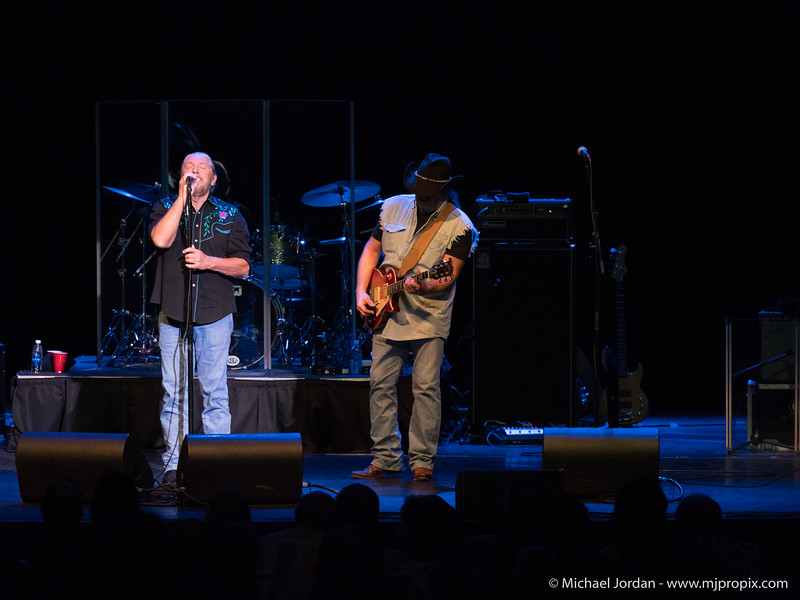 mjpropix-marshall tucker-BA070503-67.jpg