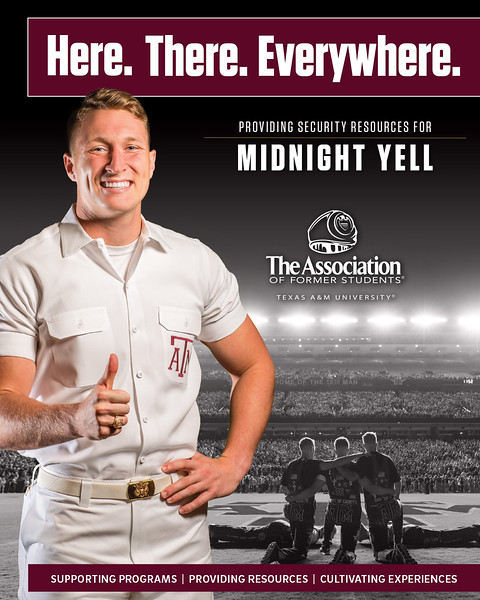 HTE 2017 Campaign - Midnight Yell.jpg