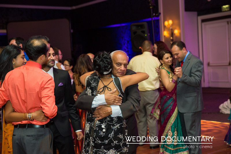 Rajul_Samir_Wedding-1173.jpg