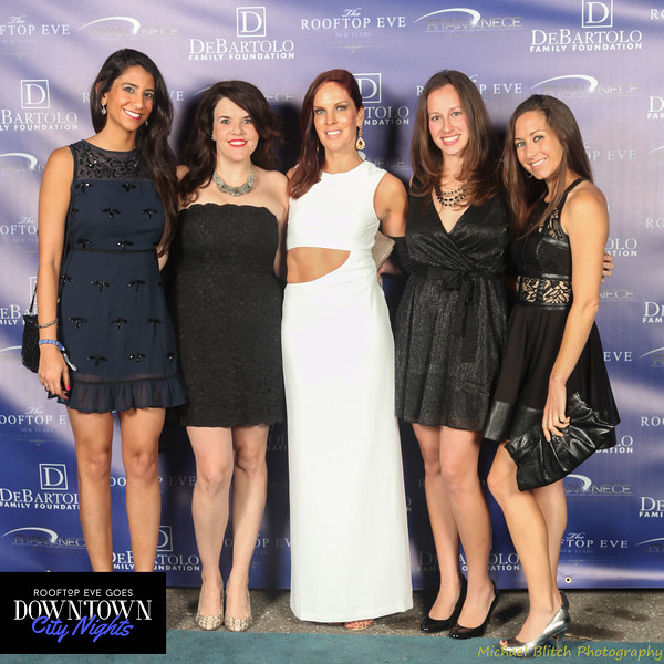 rooftop eve photo booth 2015-501