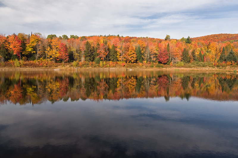 New England Fall-657-Edit-Edit.jpg
