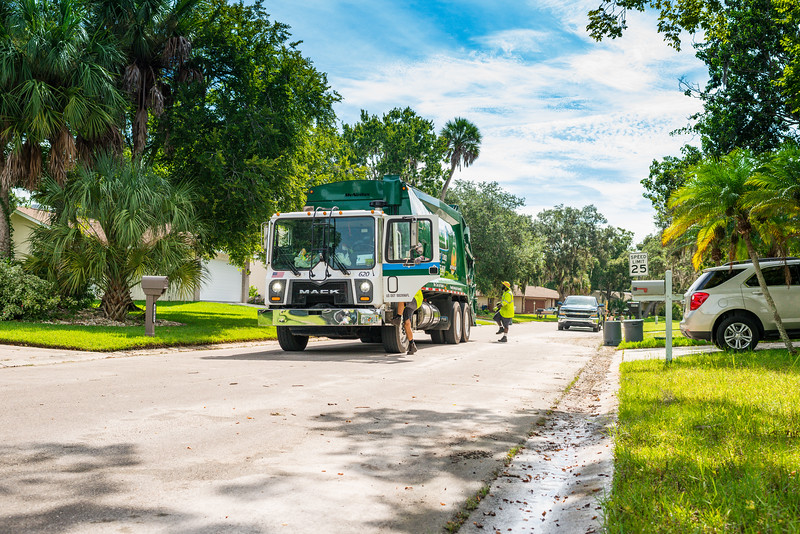 WastePro Sarasota  (172 of 409).jpg