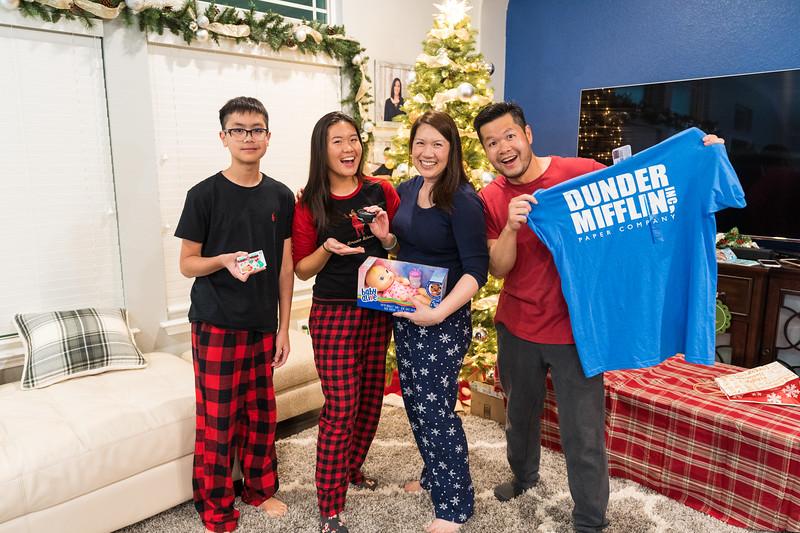20191225_christmas-ho-family_066.jpg