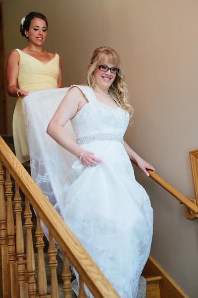 Le Cape Weddings_Amy + Wyatt-26.JPG