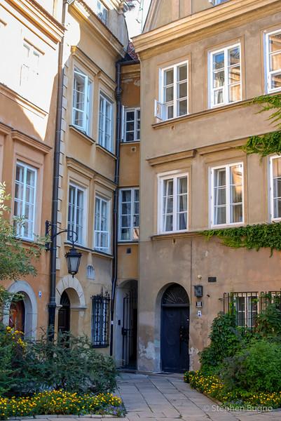 Warsaw--4.jpg