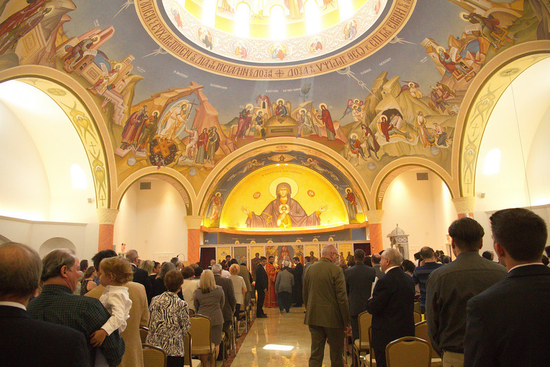 2013-06-23-Pentecost_431.jpg