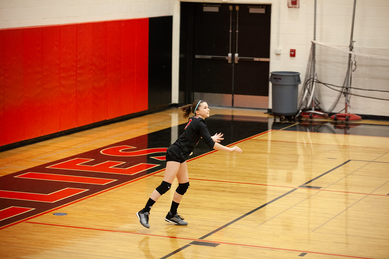 PRAIRIE VOLLEYBALL (121 of 284).jpg