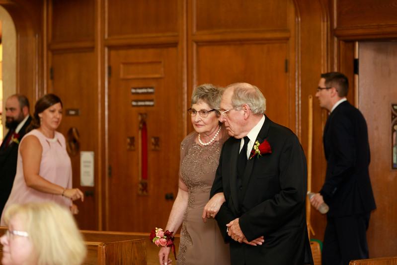 0418-Trybus-Wedding.jpg