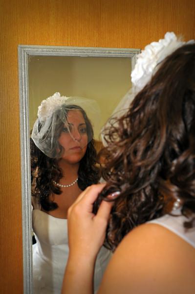Caitlin and Dan's Naples Wedding 042.JPG
