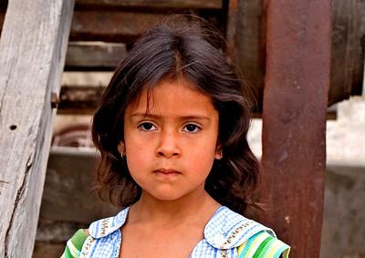 Salta and Jujuy, People