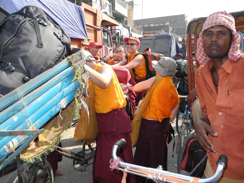 india&nepal2011 022.jpg