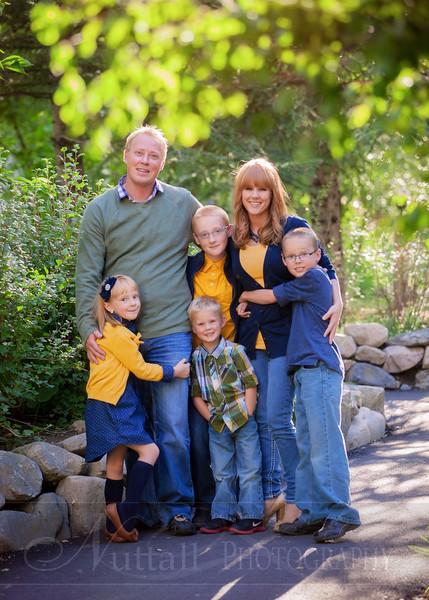 Sorensen Family 15.jpg
