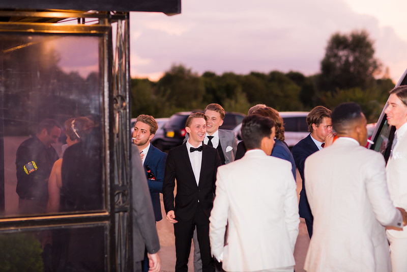 Paul_gould_21st_birthday_party_blakes_golf_course_north_weald_essex_ben_savell_photography-0097.jpg
