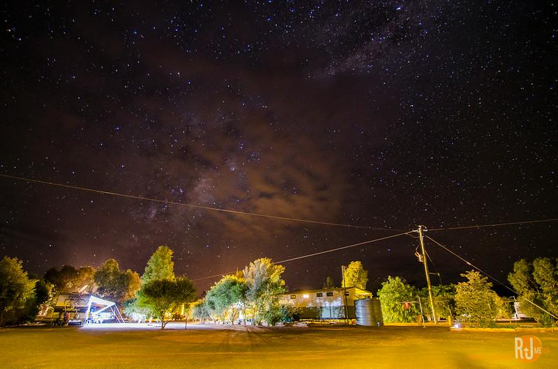Australia-queensland-Charleville-4006.jpg