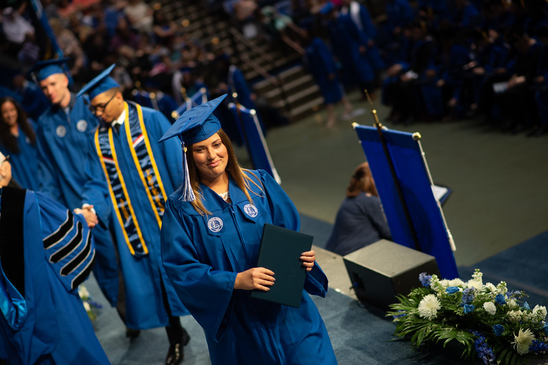 May 12, 2018 commencement -1856.jpg