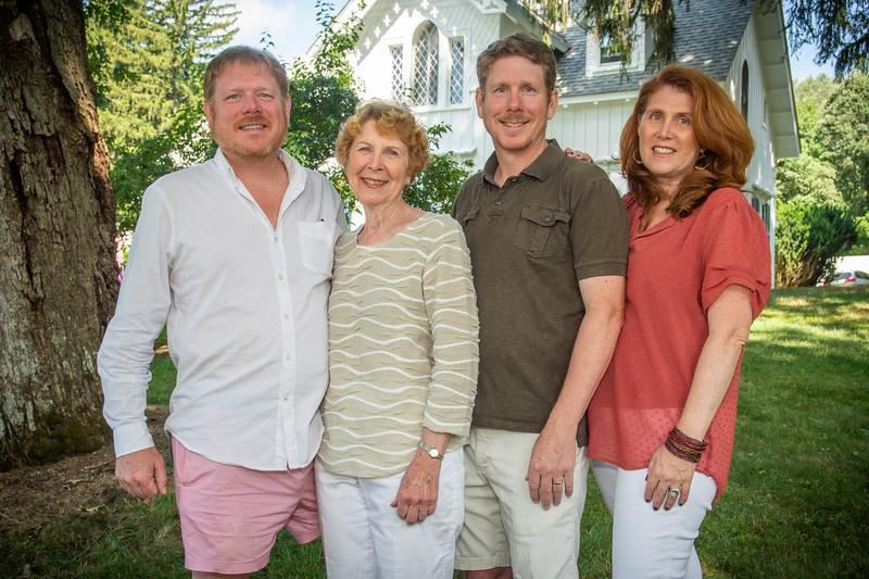 Laing Family August 2019-31.jpg