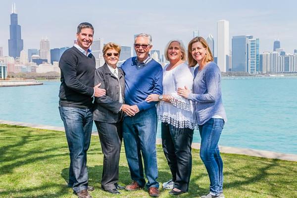 2016.04.24 Gillespie family_Chicago-2332.jpg