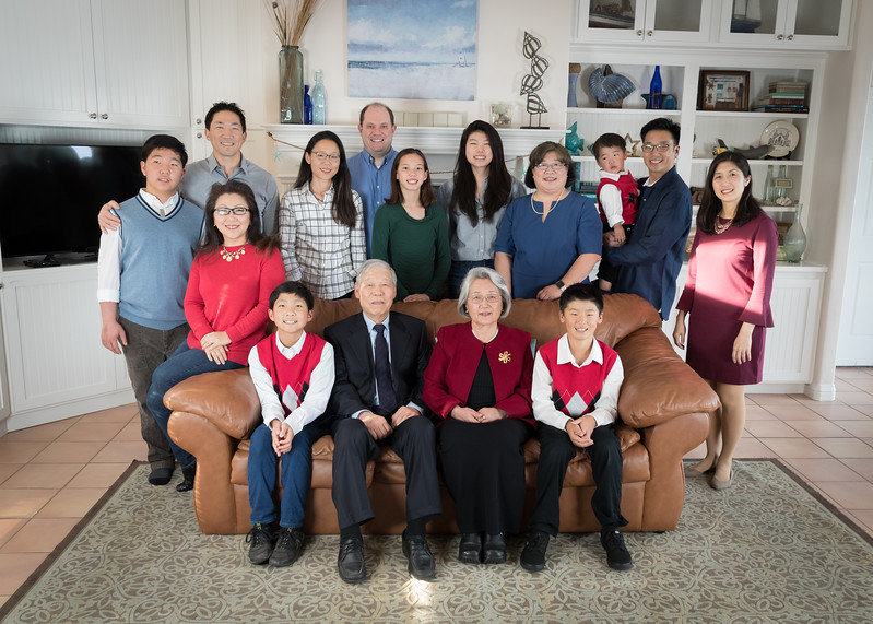 Kim Family Gathering 2017-3089.jpg