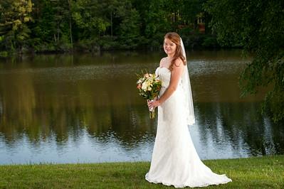Chelsea Bagwell Bridal