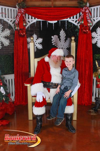 Santa 12-10-16-59.jpg