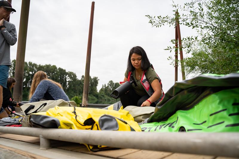 1908_19_WILD_kayak-02680.jpg