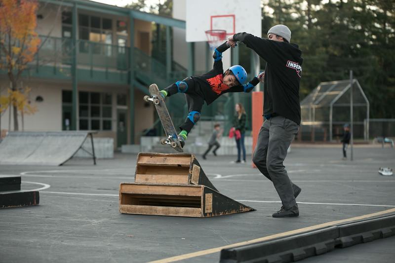 ChristianSkateboardDec2019-128.jpg