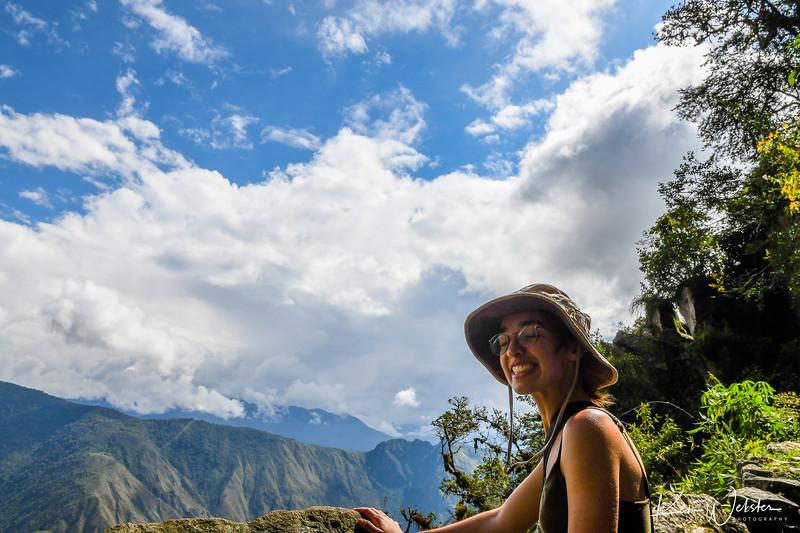 2018 Machu Picchu-53.jpg