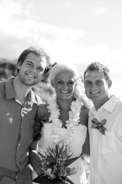 20121011_WEDDING_Janny_and_Mike_IMG_0851.jpg